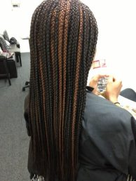 box-braids-3-e1453819220616
