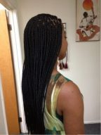 box-braids-4