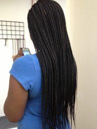 box-braids-5-e1453819215268