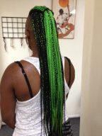 box-braids-7-e1453819197936
