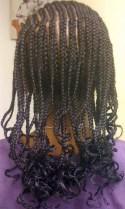 kids-braids-5