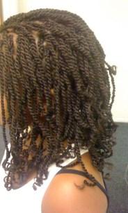 kids-braids-8
