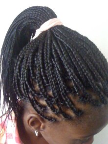 kids-braids-9