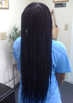 senegalese-twists-1