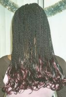 senegalese-twists-10