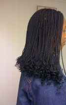senegalese-twists-14
