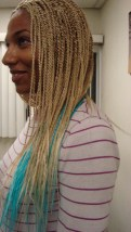 senegalese-twists-15
