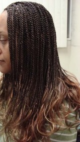 senegalese-twists-18