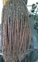 senegalese-twists-2