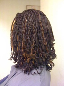 senegalese-twists-20