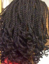 senegalese-twists-22