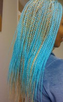 senegalese-twists-25