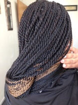 senegalese-twists-26