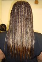 senegalese-twists-3