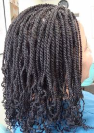 senegalese-twists-6