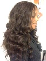 tree-braids-3